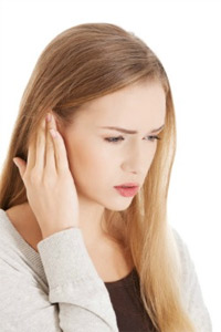 Ear Surgery and Adults