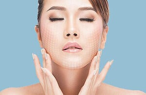 radiesse and restylane non-surgical procedures