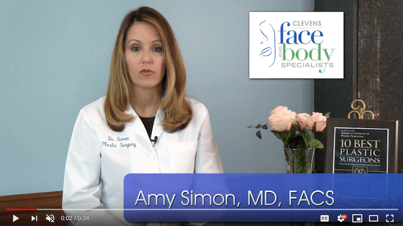 Dr. Amy Simon | How long will Gynecomastia Surgery results last?